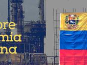 Mitos sobre economía venezolana (versión ilustrada)