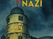 manuscrito nazi