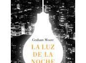 noche. Graham Moore