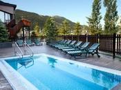 Hotel Piolets Park Spa, campo base Andorra Pirineos, abre puertas tras obras renovación