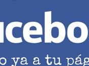 Vídeo portada Facebook: puedes colgarlo!