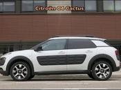 Citroën Cactus Prueba Portalcoches