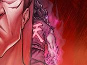 fans Tekken tendrán oportunidad probar valía Torneo Cines Dreams