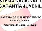 Nueva ayuda para jóvenes desempleados (ni-nis)