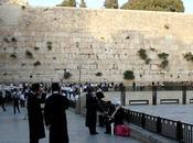 Consejos imprescindibles para preparar viaje Israel libre