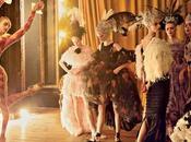selección fotos danza revista Vogue