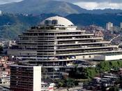 Venezuela: centro comercial convirtió prisión.