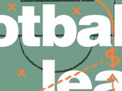 Insólitas clausulas contratos estrellas fútbol