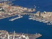 Taranto: ciudad mares