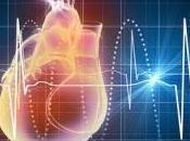 nuevo protocolo cirugía cardíaca agiliza alta hospitalaria.