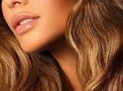 Como broncear rostro para evitar arrugas