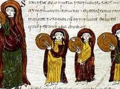 Péndulo Mozárabe (IV): Asimilación Mozárabe, primeros pasos
