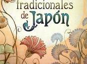Cuentos tradicionales Japón