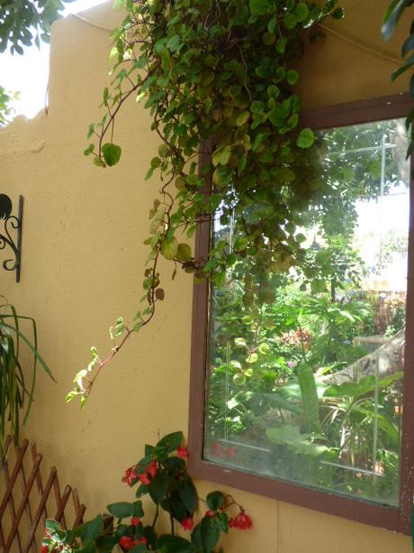 Cosas variadas para el jard n paperblog - Cosas para el jardin ...
