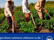 Gore lima consolida desarrollo agrícola cañete…