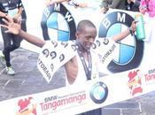 celebra maratón Tangamanga 2017