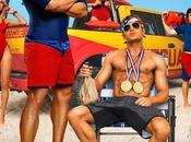 REVIEW Baywatch: Guardianes bahía (2017)