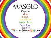 colores arco iris Masglo