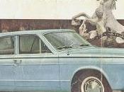 Valiant 1964