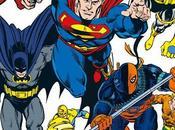 Superman: Pánico cielo