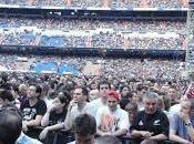 Petición online para Gobierno legisle contra reventa especulativa entradas conciertos