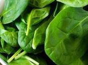 alimentos mantendrán saludables