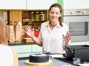 Roomba Braava jet, indispensables orden limpieza según Alicia Iglesias