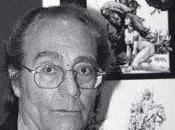 mundos prehistóricos Jaime Brocal Remohí