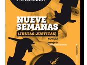 Salvador: disparate gigoló