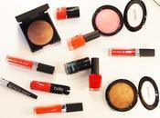 Tres propuestas maquillaje para llevar verano