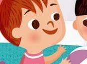 Dona juguetes otros niñ@s Campaña Comparte Recicla