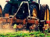 agricultura necesita tecnología para alimentar mundo
