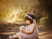 Cómo conseguir Clientes Fotografía Infantil