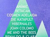 [Noticia] Cuarta edición festival Maldaltura