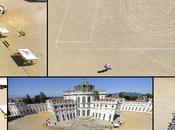 Nikon estableció récord mundial cámara grande compuesta humanos