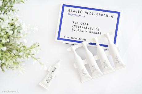 Mi experiencia con Beauté Mediterranea