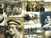 Primera Guerra Mundial. ruptura mundo