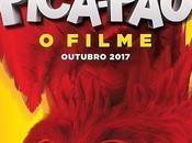 Trailer Pajaro Loco