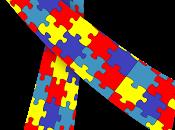 Confirmamos diagnóstico. Bienvenido Trastorno Espectro Autista