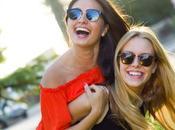 Hábitos saludables para cuidar boca, ¡también verano!