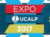 Expo UCALP. 2017