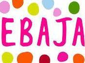 ¿Qué comprar Rebajas?