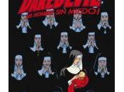 Daredevil: Pecado original-El secreto esconde hermana Maggie poder perdón