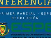 Guía resuelta Estadística Inferencial ESPE