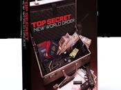 nuevo Secret esta financiado