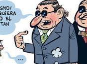 Informe Cáritas: siete cada hogares llegan mes.