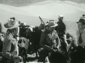 Walking Hills 1949