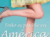 Reseña: Todo posible América Araceli Ocaña (Ediciones mayo 2017)
