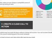 pasos para alcanzar éxito campañas email marketing