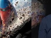 Watts explica veremos traje Iron Spider Spider-Man: Homecoming